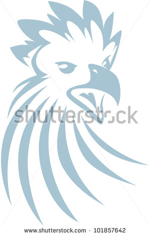 Harpy Eagle clipart #19, Download drawings