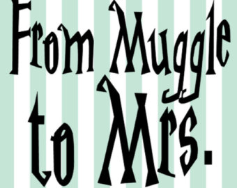 Harry Potter svg #9, Download drawings