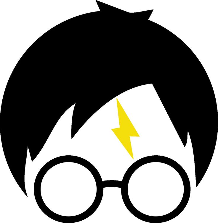 Harry Potter svg #16, Download drawings