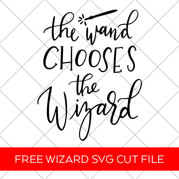 harry potter svg free #634, Download drawings
