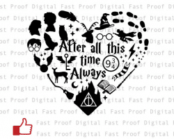 harry potter svg free #640, Download drawings
