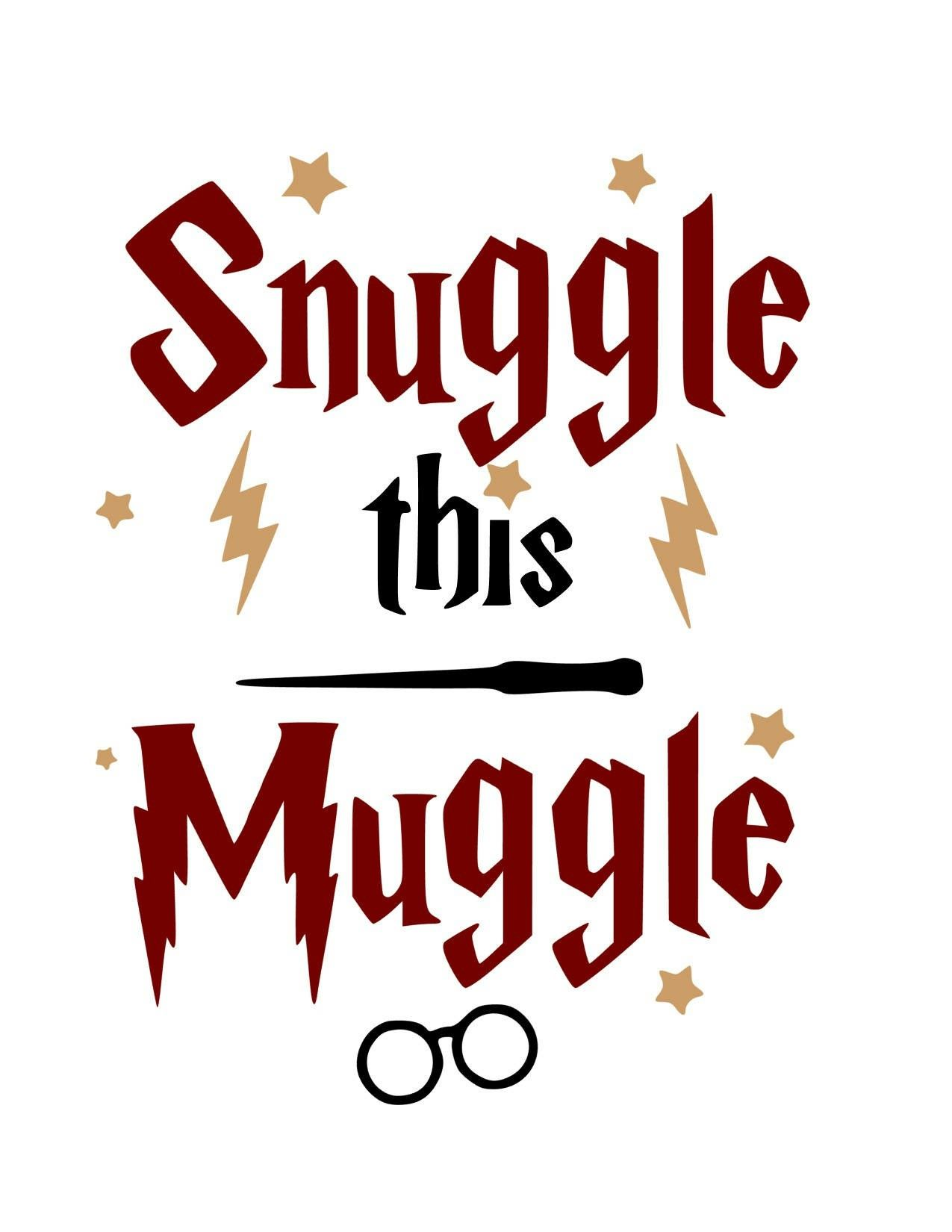 harry potter svg free #629, Download drawings