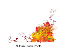 Harvest clipart #14, Download drawings