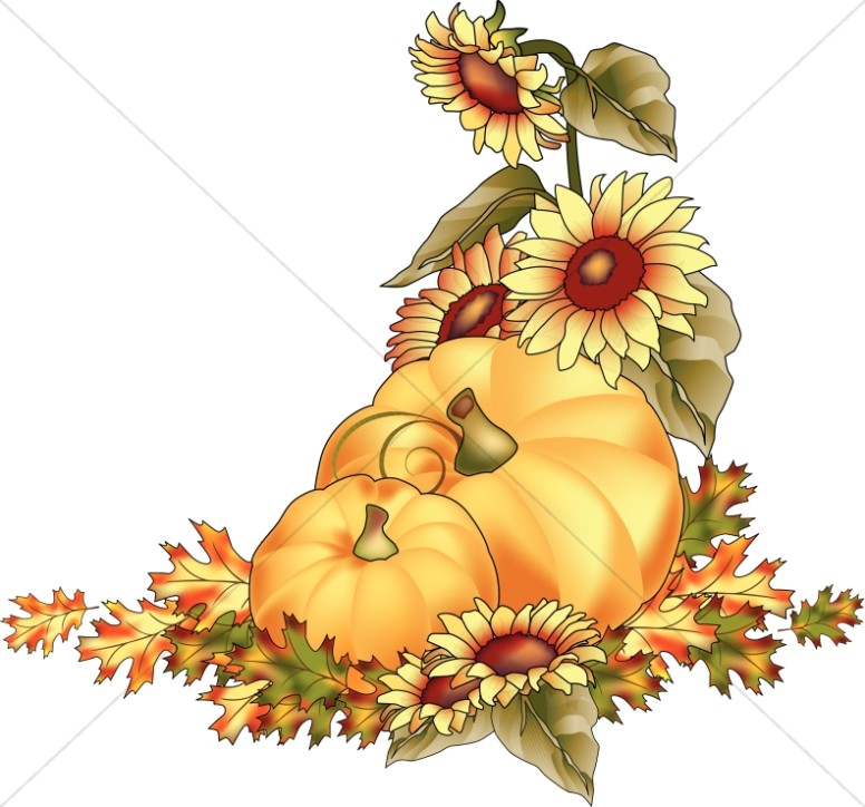 Harvest clipart #4, Download drawings