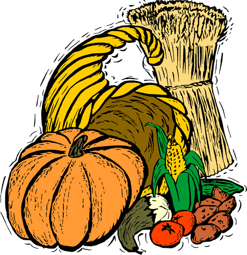 Harvest clipart #11, Download drawings
