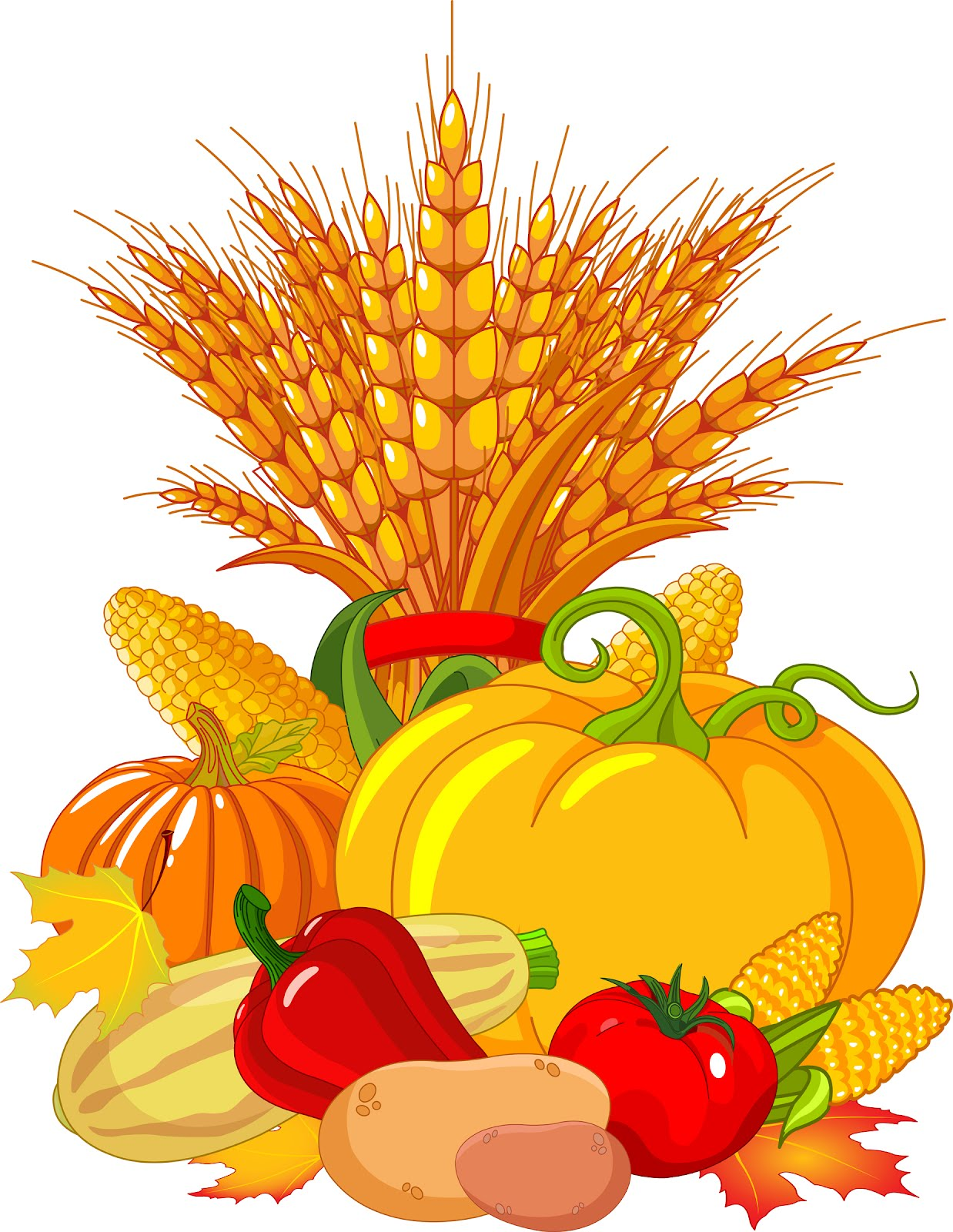 Harvest clipart #20, Download drawings