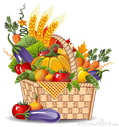 Harvest clipart #13, Download drawings
