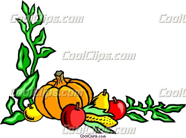 Harvest clipart #16, Download drawings