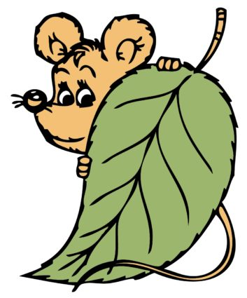 Harvest Mouse clipart #16, Download drawings