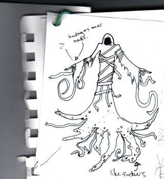 Hastur coloring #20, Download drawings
