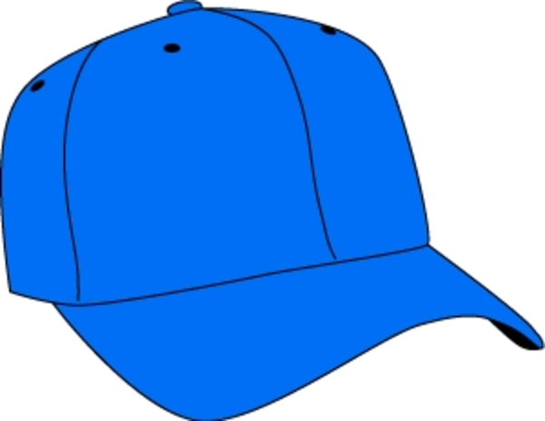 Hat clipart #1, Download drawings