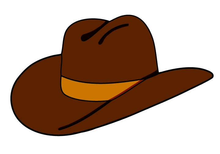 Hat clipart #13, Download drawings