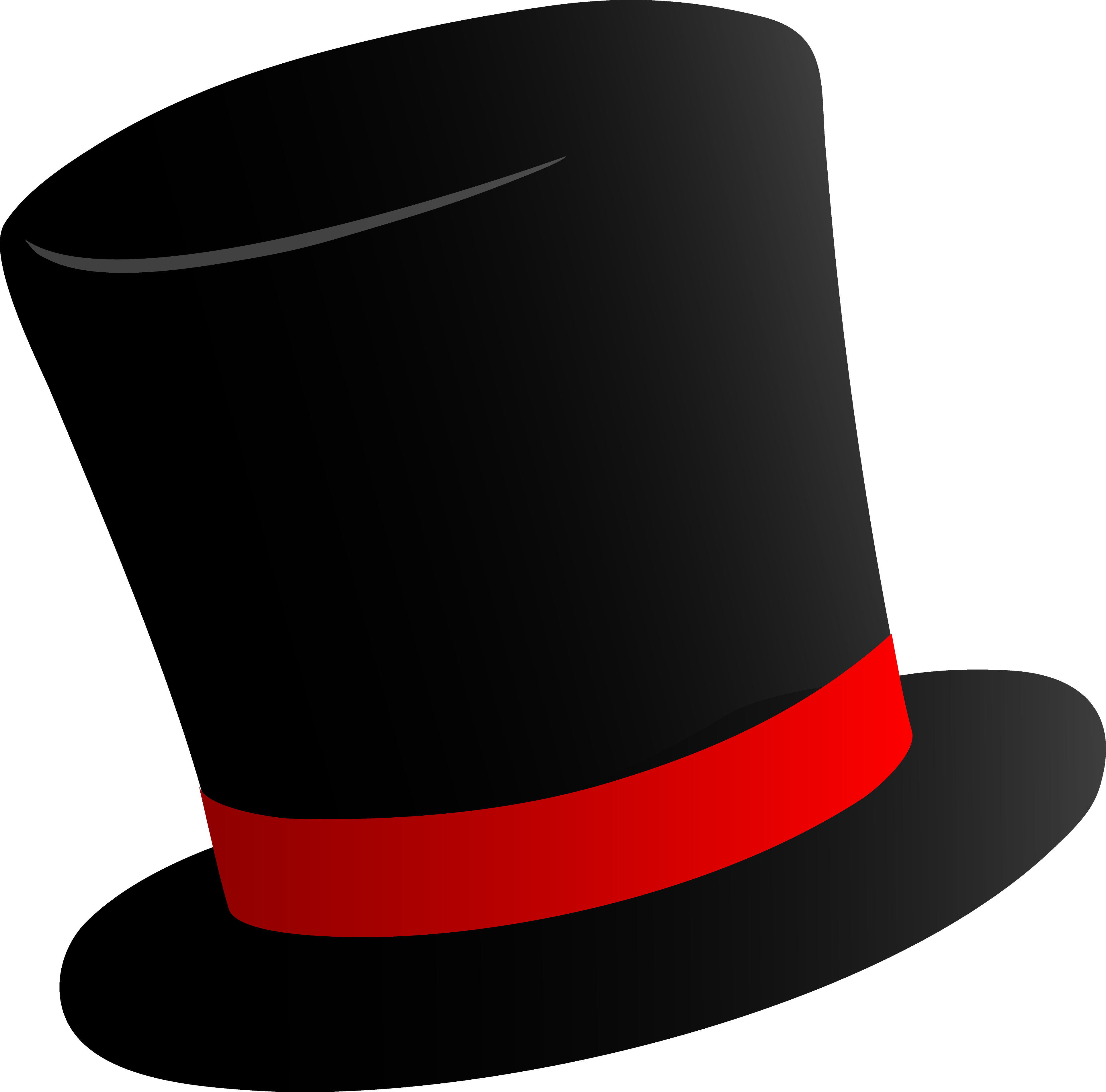 Hat clipart #12, Download drawings