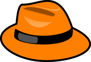 Hat clipart #16, Download drawings