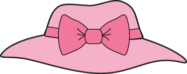 Hat clipart #19, Download drawings