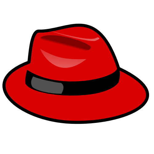 Hat clipart #11, Download drawings