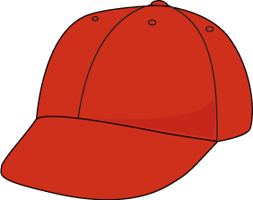 Hat clipart #18, Download drawings