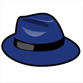 Hat clipart #14, Download drawings