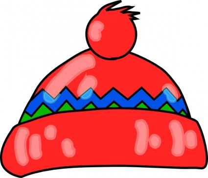 Hat clipart #4, Download drawings