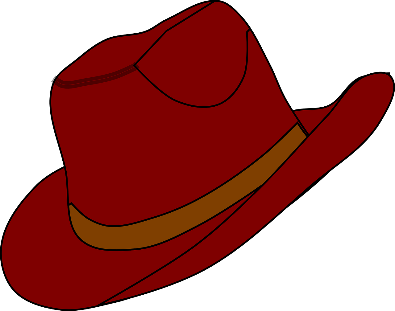 Hat clipart #8, Download drawings