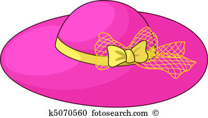 Hat clipart #5, Download drawings