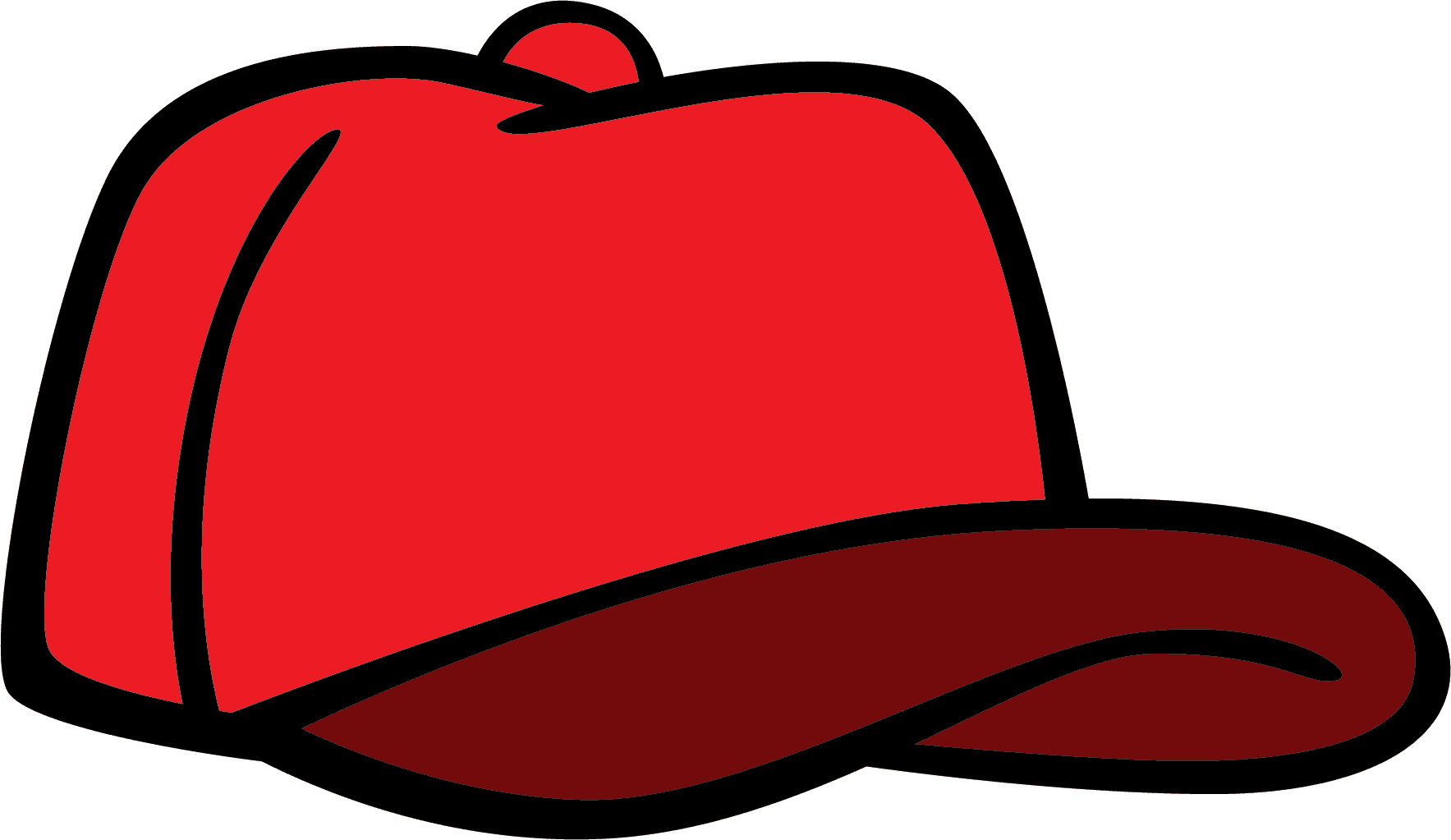 Hat clipart #9, Download drawings