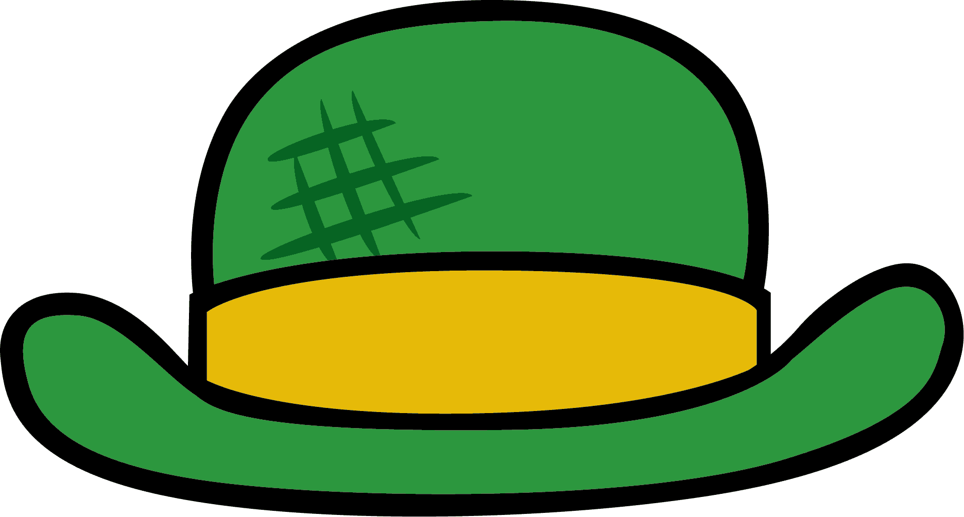 Hat clipart #10, Download drawings
