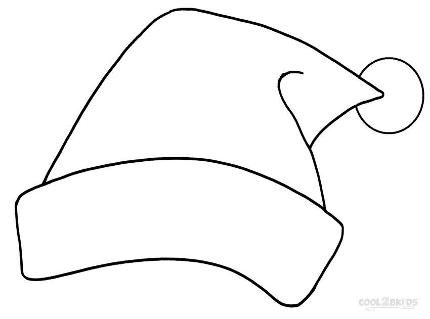 Hat coloring #11, Download drawings