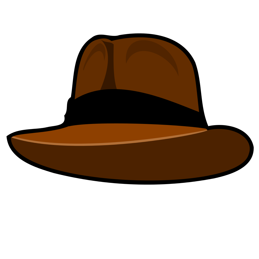 Hat svg #196, Download drawings