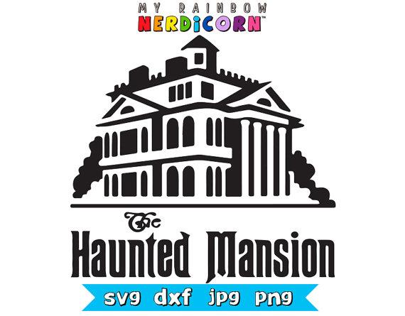 Mansion svg #7, Download drawings