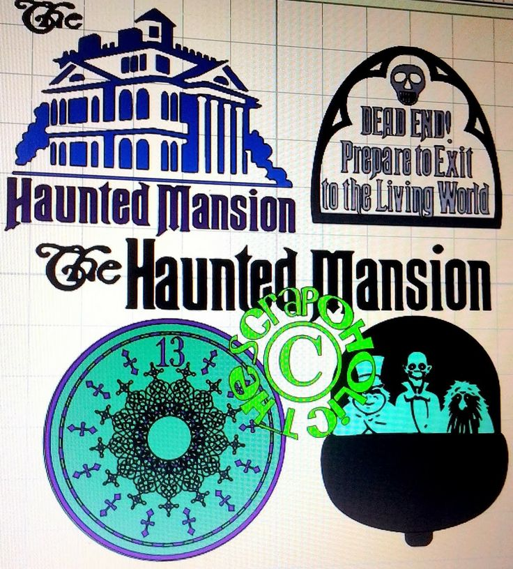 Mansion svg #13, Download drawings