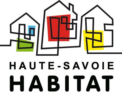 Haute-Savoie clipart #12, Download drawings
