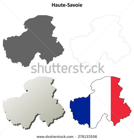 Haute-Savoie clipart #11, Download drawings