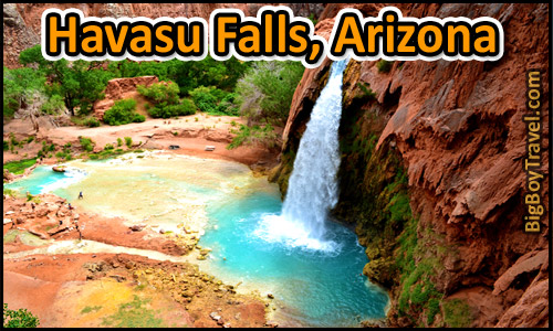 Havasu Falls clipart #9, Download drawings