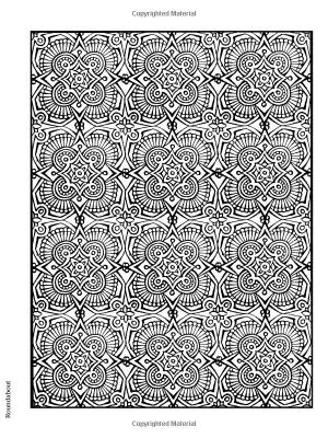 Haven coloring #6, Download drawings