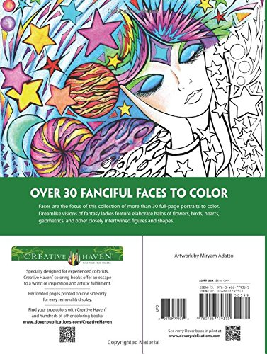 Haven coloring #3, Download drawings