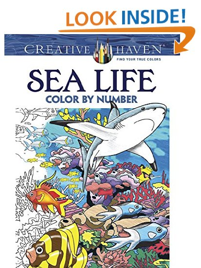 Haven coloring #9, Download drawings