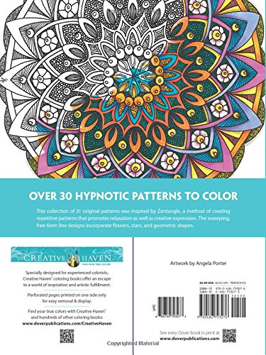 Haven coloring #12, Download drawings