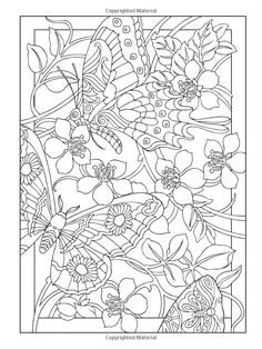Haven coloring #19, Download drawings