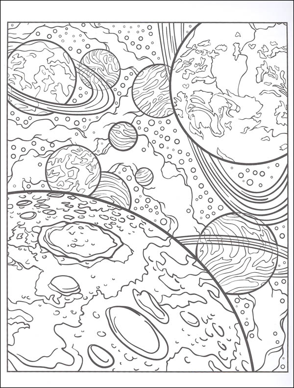 Haven coloring #15, Download drawings