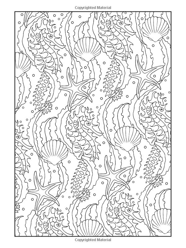 Haven coloring #16, Download drawings