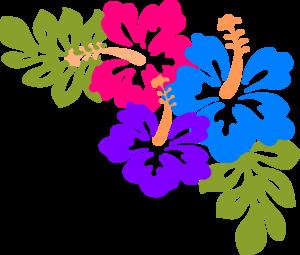 Hawaii clipart #20, Download drawings