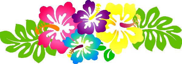 Hawaii clipart #18, Download drawings