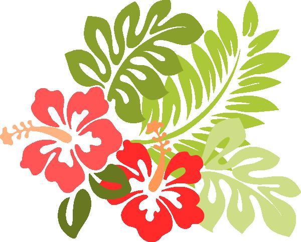 Hawaii clipart #2, Download drawings