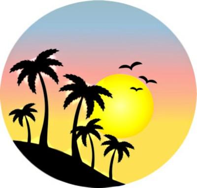 Hawaii clipart #8, Download drawings
