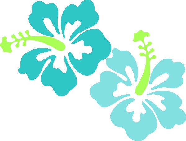 Hawaii clipart #6, Download drawings