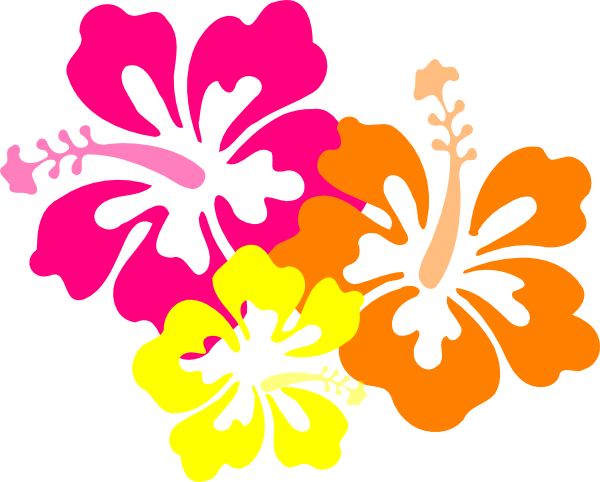 Hawaii clipart #11, Download drawings