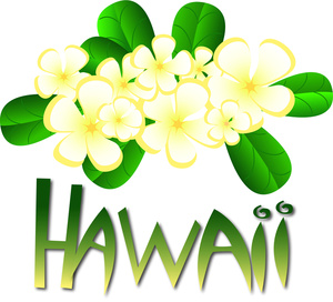 Hawaii clipart #10, Download drawings
