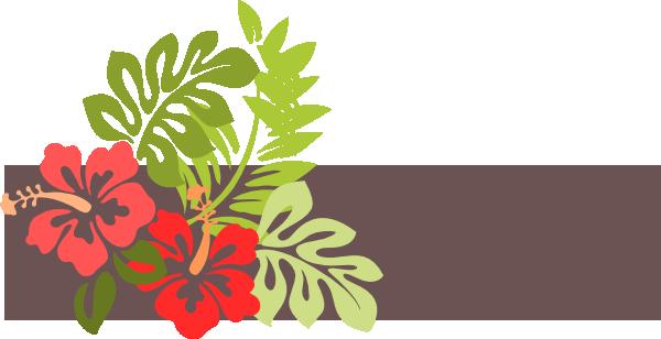 Hawaii clipart #3, Download drawings