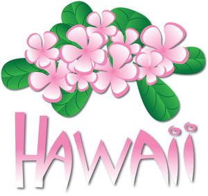 Hawaii clipart #4, Download drawings